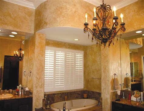 textured paint for bathrooms spanish texture walls paint faux in metallic gold yelp
