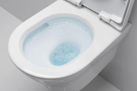 Toilettenschüssel Mit Bidet by News Detailansicht Toto