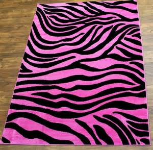 pin by connor on pink zebra print