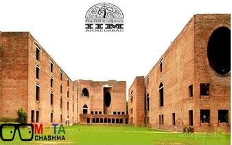 Mba In Agribusiness Iim by Top Mba Colleges In India 2018
