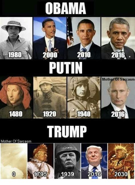 Putin Obama Memes - putin obama meme www pixshark com images galleries