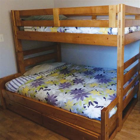 cargo bunk beds cargo furniture bunk beds home design ideas and pictures