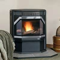 lennox winslow pellet stove features and specifications
