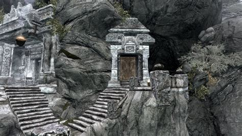 how much does a house cost in skyrim can i get one for vlindrel hall skyrim wiki