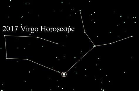 astrology virgo related keywords astrology virgo long