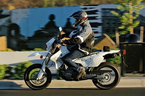 Suzuki Drz400sm Top Speed 2010 Suzuki Dr Z400sm Pictures Motorcycle Review Top Speed