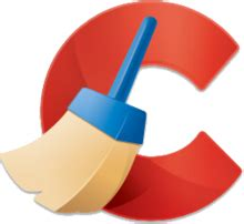 ccleaner — wikipédia