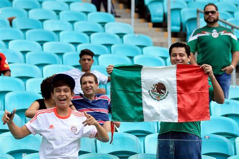 Mexico Vs South Korea Mexico Vs South Korea Olympics 2016 Time Tv Schedule