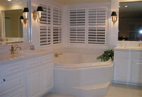 Bathroom Addition Ideas by Bathroom Remodeling Ideas For Mobile Homes