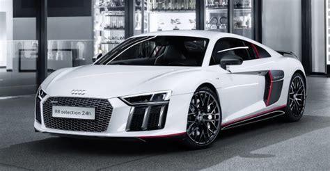 Audi Quattro Gmbh by Audi S Quattro Gmbh Renamed To Audi Sport Gmbh