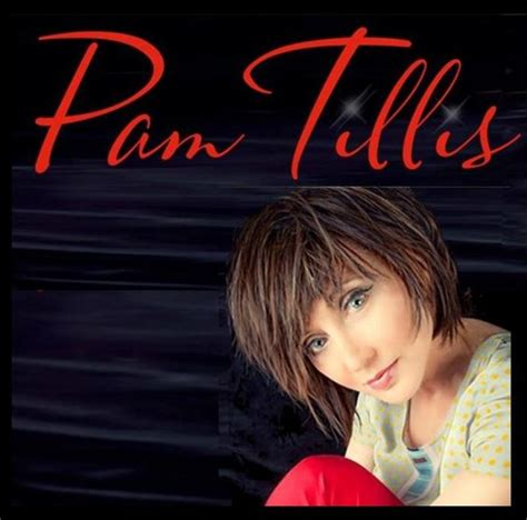 pic of pam tillis hair pam tillis acoustic concert june 8 2013 at gretna theatre