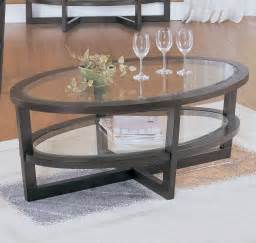 Glass Display Coffee Table Show Your Interests With Display Coffee Table