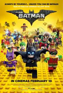 lego batman movie watch movies download