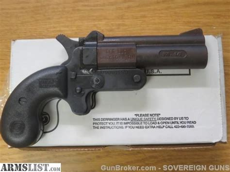 armslist for sale wtb 410 pistol not the judge armslist for sale new leinad 22 lr 45 410 pistol