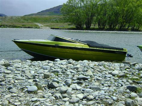 jet boat base 187 dsc00611 jet boat base