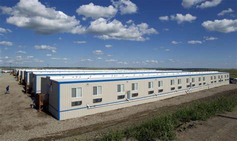 und housing the highest rents in the u s are in williston north dakota
