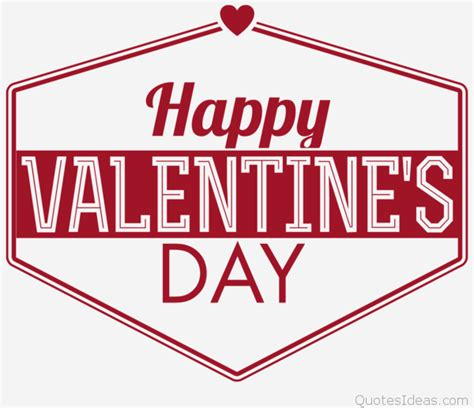 happy valentines day clip happy s day clipart photos images