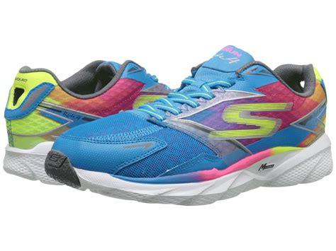 Jual Skechers Go Run Ride 4 skechers go run ride 4 zappos free shipping both ways