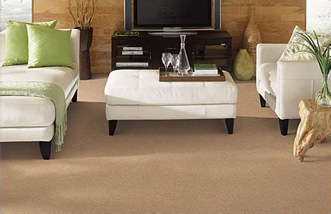 Carpet One Little Rock by Featured Products Design One Carpet One Little Rock Ar