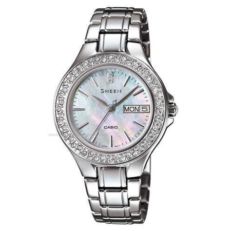 orologi casio donna orologio casio donna