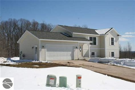 traverse city michigan reo homes foreclosures in