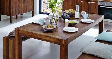Zeilen Küche Günstig by Luxus Schlafzimmer