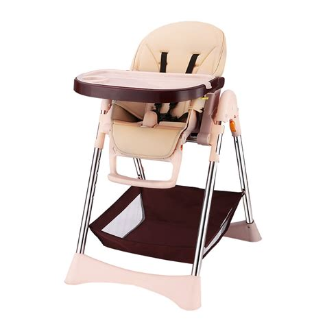 baby plastic chair and table popular baby plastic chair buy cheap baby plastic chair