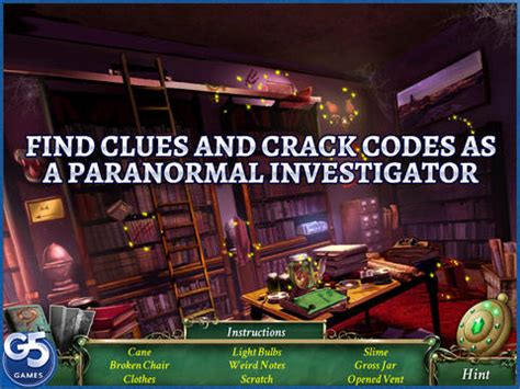 free full version mystery games download for android full free mystery game download for ios kindle and android