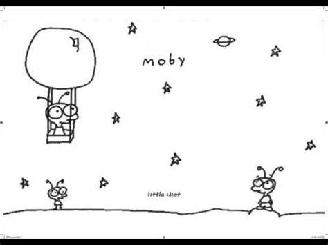 moby porcelain mp3 t 233 l 233 charger instru okaman mp3 gratuit t 233 l 233 charger