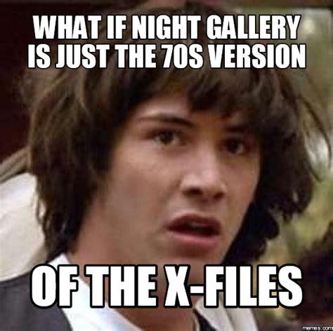 X I Meme - home memes com