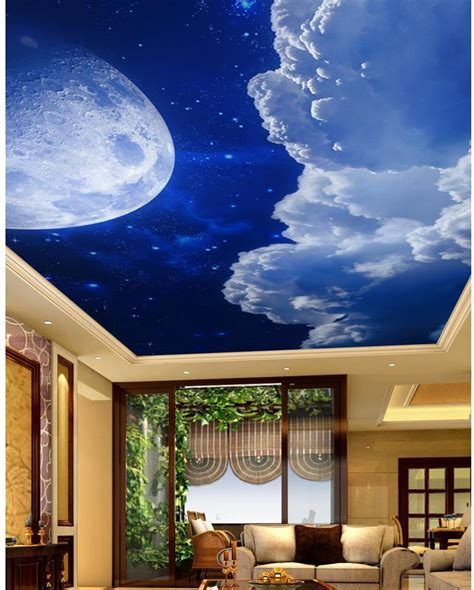 online buy wholesale night sky ceiling from china night