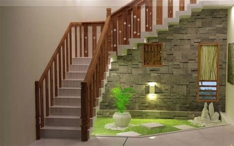 schöne treppen treppen wand gestalten m 246 belideen
