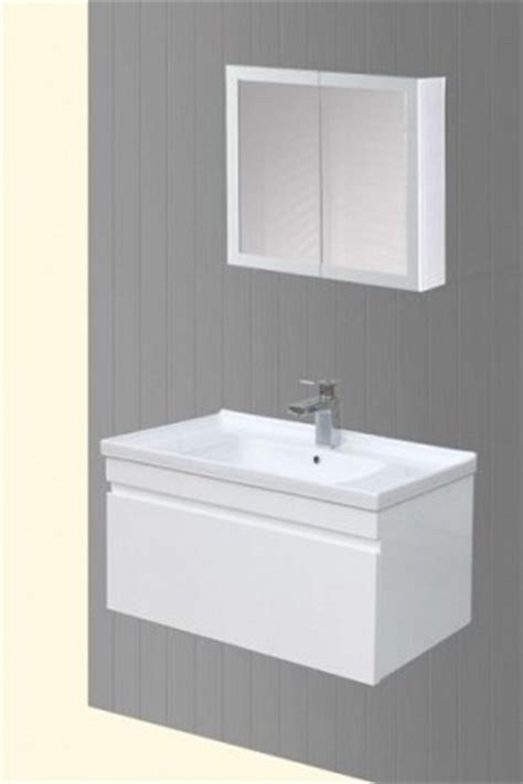 Bathroom Vanities Warehouse Melbourne Bathroom Vanities Melbourne Bathroom Cabinets Konnect