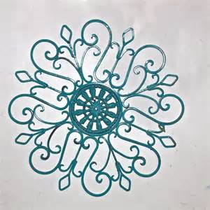 Turquoise Wall Decor by Home Furniture Decoration Wall Decor Turquoise