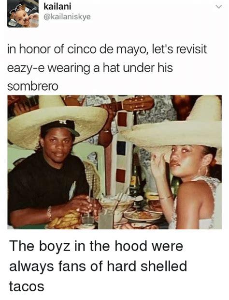 Hood Memes - 25 best memes about eazy e eazy e memes
