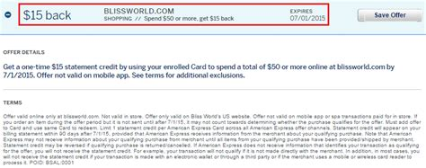 Send Amex Gift Card Via Email - several new amex offers 1 800 petmeds allen edmonds bliss world and others