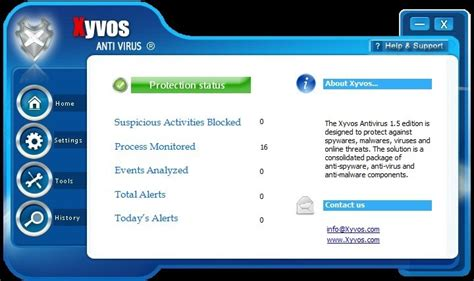 sophos antivirus full version free download sophos anti rootkit 1 3 1 disranami s blog