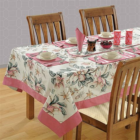 how to set table for dinner home decor clipgoo