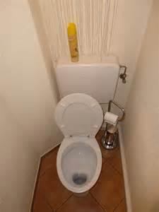 toilette wiki file de toilette jpg wikimedia commons