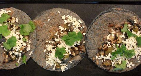 corn tattoo pics for gt huitlacoche tacos