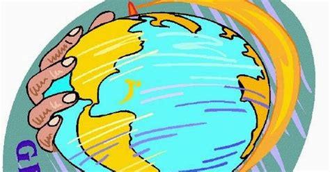 filsafat ilmu geografi katalog geografi filsafat ilmu geografi katalog geografi