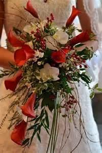 Christmas wedding bouquet party ideas pinterest