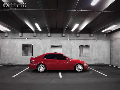 lowered lexus is300 lowered lexus is300 28 images the daily