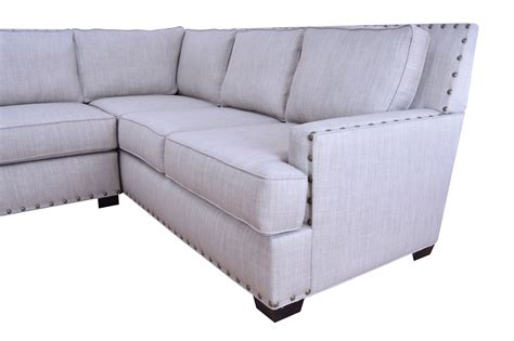 custom sofas 4 less sofas 4 less folsom custom sofas 4 less sofas for less