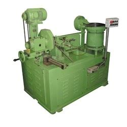 Face Grinding Machine Manufacturers Amp Suppliers In India