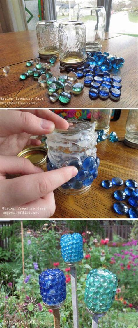 mosaic decorations for the home 28 pretty diy mosaic decorations for your garden my