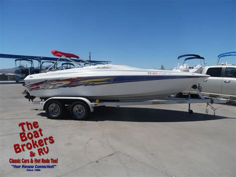 baja boats used for sale used baja bowrider boats for sale boats