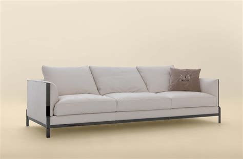 Sofa Band A Taste Of Luxury From The Maison Objet Americas