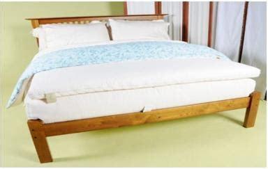 chemical free crib mattress chemical free crib mattress 9 green crib mattresses to