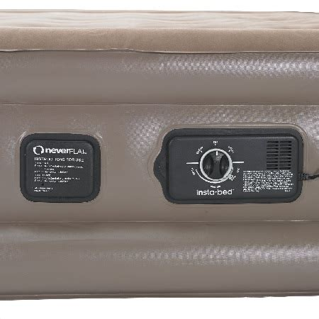 best neverflat air beds sleeping with air